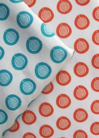 Manouche édition tissus, achat tissus, boutique, eshop tissus au mètre, tissus uniques colorés, imprimés Boutique de tissus en ligne, tissus à motifs uniques pour toutes vos envies couture Tissus vendus au mètre, paiement sécurisé CB et Paypal