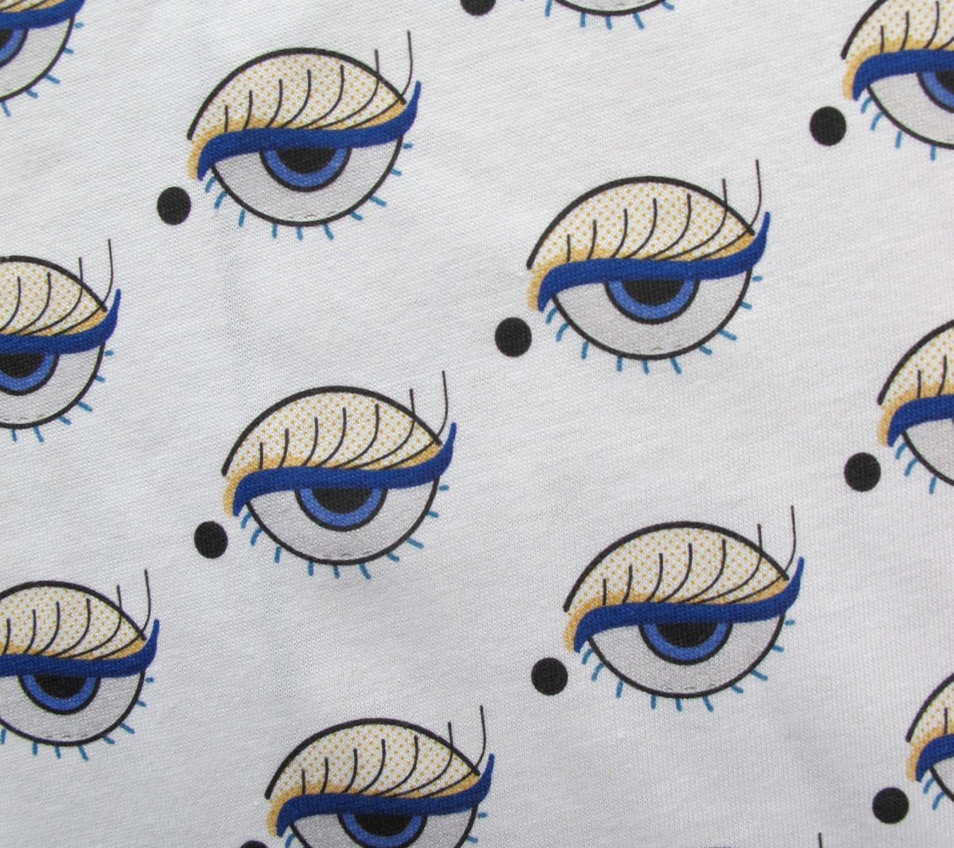 Manouche tissus, achat tissus coton, achat tissus au mètre, tissus toulouse, tissus créateurs, tissus créateur, achat tissus, tissus couture, tissus originaux, tissus viscose, tissus jersey, tissus petite quantité, coupons, achat tissus Toulouse, boutique en ligne, eshop, tissus au mètre, tissus uniques colorés, tissus imprimés, tissus écologiques, boutique de tissus en ligne, tissus à motifs, tissus uniques, envies couture, paiement sécurisé CB et Paypal