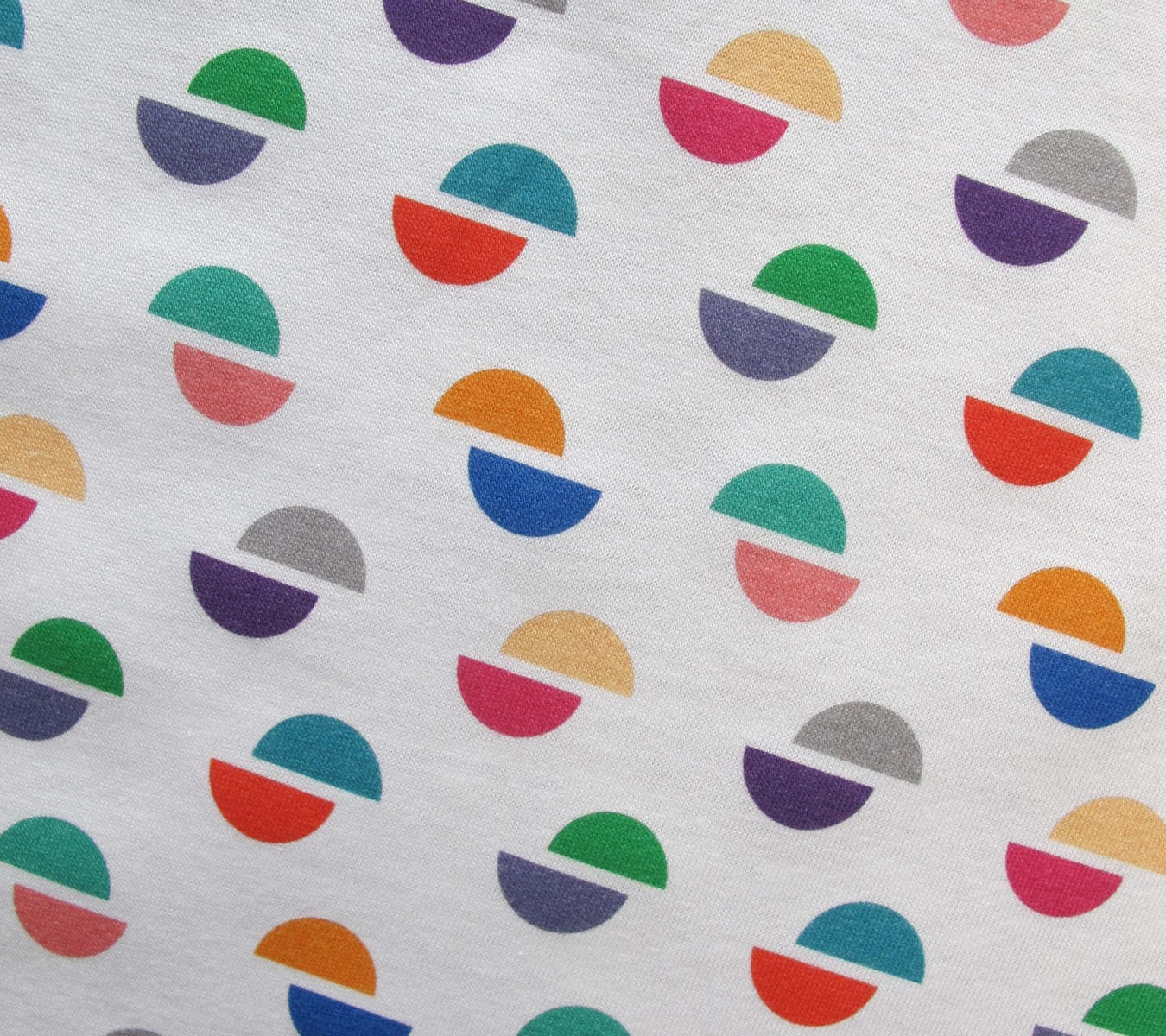 Manouche tissus, achat tissus coton, achat tissus au mètre, tissus toulouse, tissus createurs, tissus créateur, achat tissus, tissus couture, tissus originaux, tissus viscose, tissus jersey, tissus petite quantité, coupons, achat tissus Toulouse, boutique en ligne, eshop, tissus au mètre, tissus uniques colorés, tissus imprimés, tissus écologiques, boutique de tissus en ligne, tissus à motifs, tissus uniques, envies couture, paiement sécurisé CB et Paypal