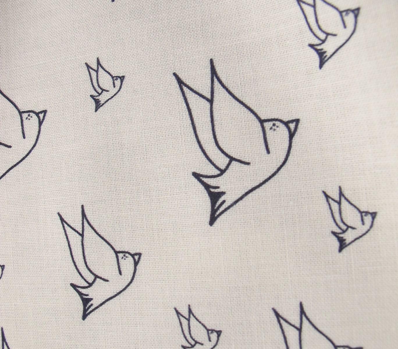Manouche tissus, tissus toulouse, tissus createurs, tissus créateur, achat tissus, tissus, achat tissus Toulouse, boutique en ligne, eshop, tissus au mètre, tissus uniques colorés, tissus imprimés, tissus écologiques, boutique de tissus en ligne, tissus à motifs, tissus uniques, envies couture, paiement sécurisé CB et Paypal